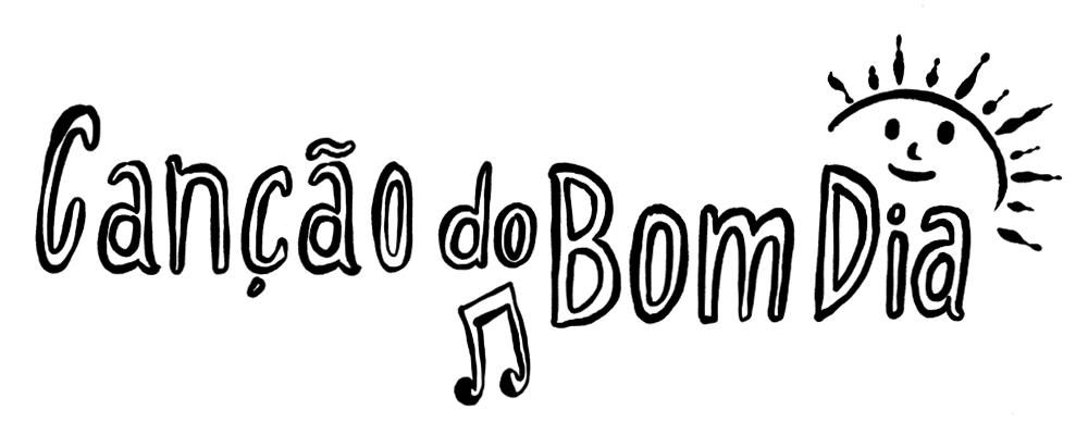 recursos_1000x400_bom_dia