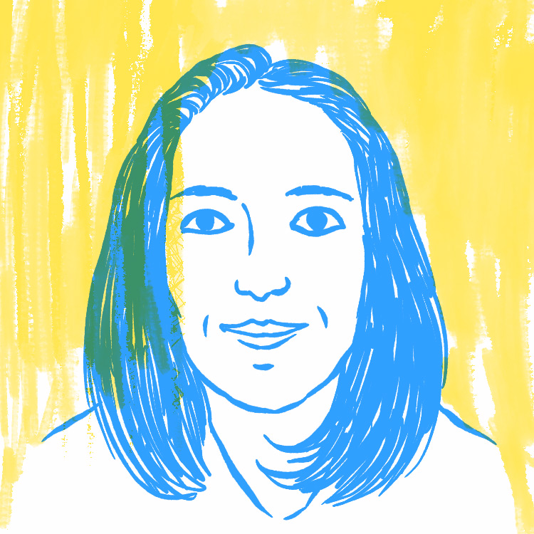 Cláudia Pinto